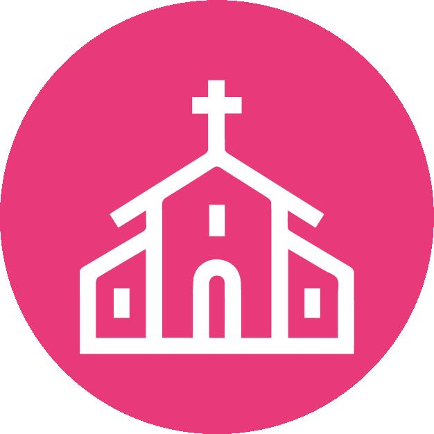 001 - Iconos Servicios_Ambientación Pastoral