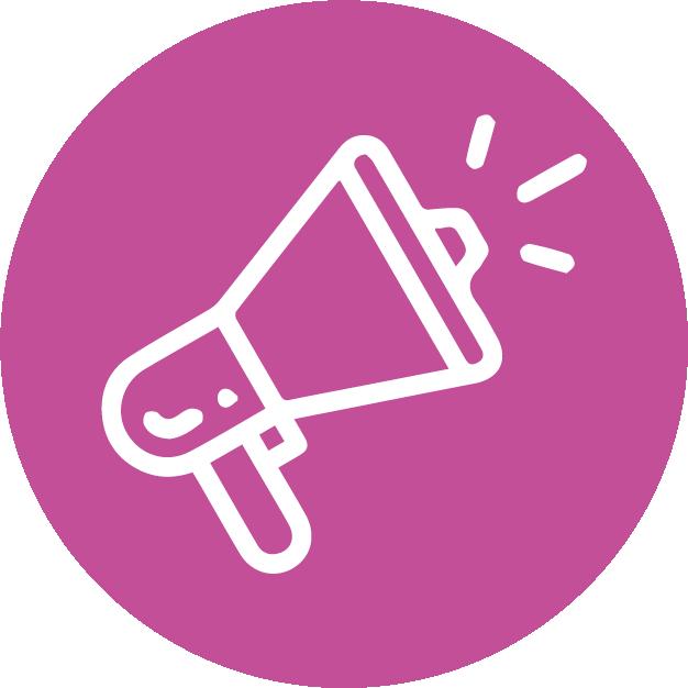 001 - Iconos Servicios_Comunicación y Marketing
