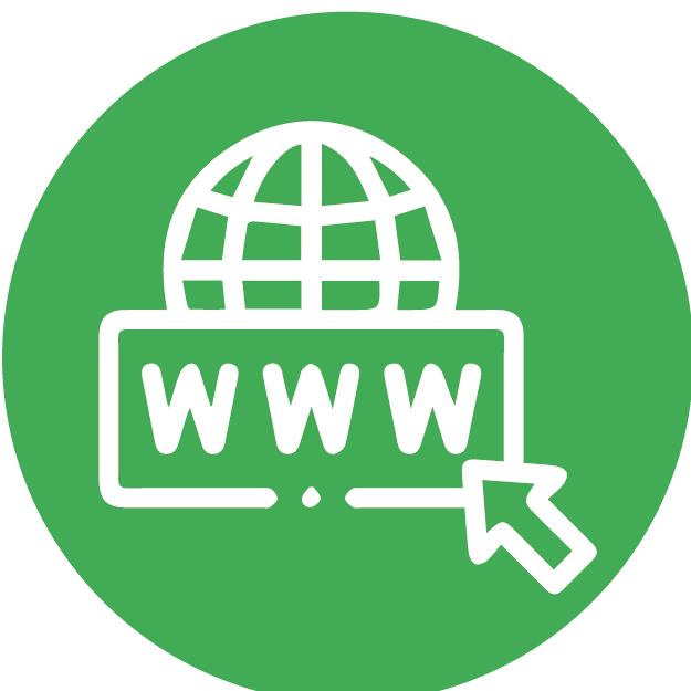 001 - Iconos Servicios_Desarrollo Web e interactivo