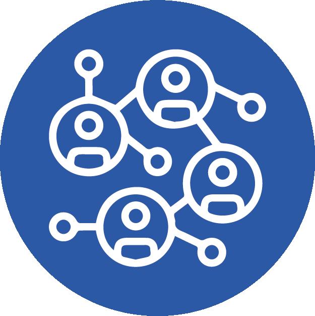 001 - Iconos Servicios_Gestión de Redes Sociales