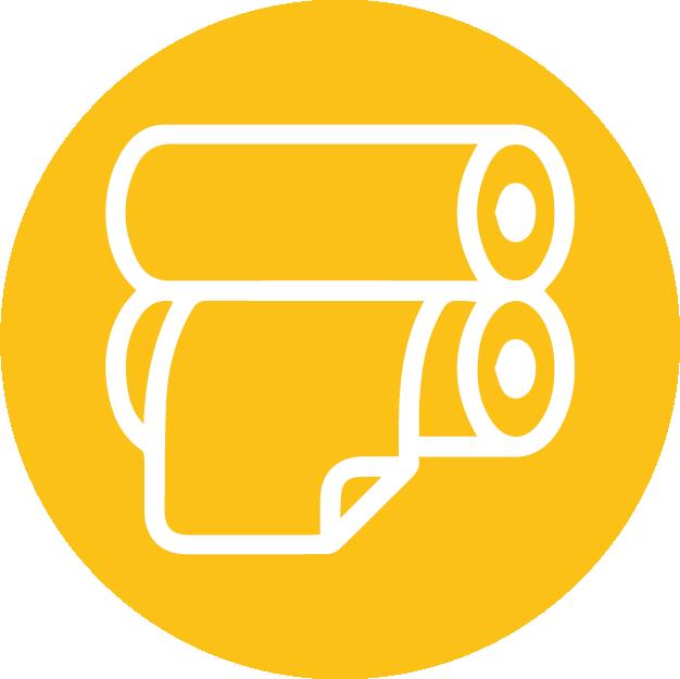 001 - Iconos Servicios_Impresión Litográfica