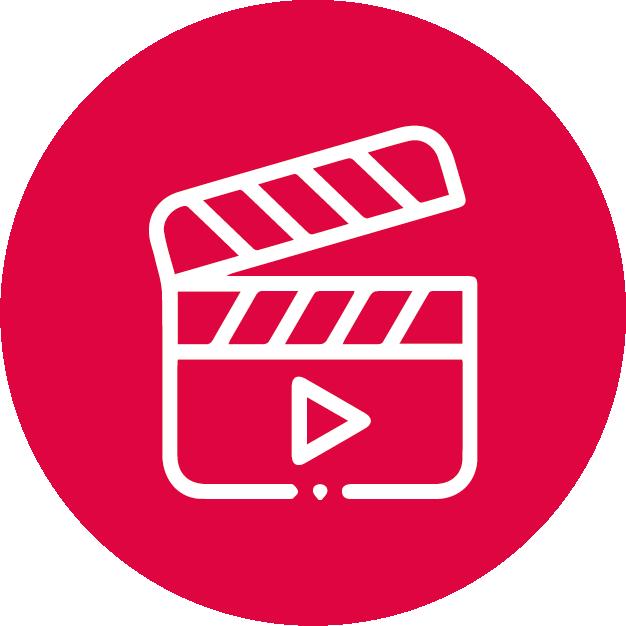001 - Iconos Servicios_Multimedia