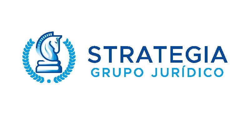 Logos Clientes Totus Agencia (14)