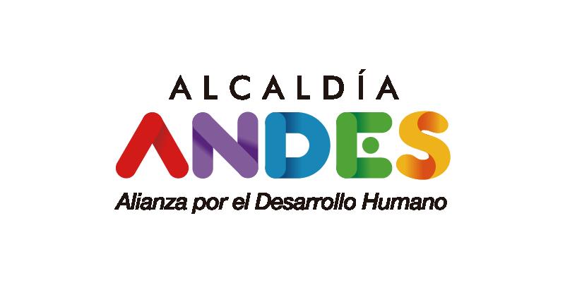 Logos Clientes Totus Agencia (15)