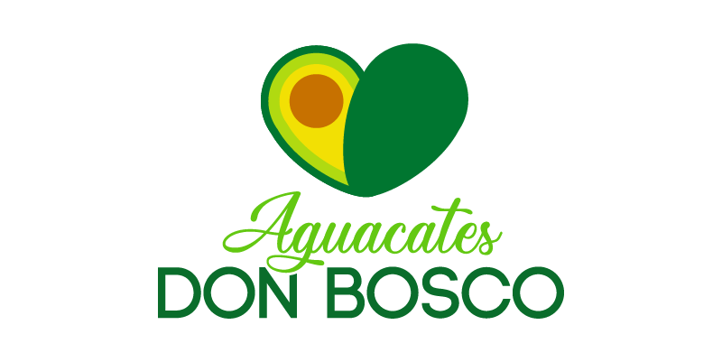 Logos Clientes Totus Agencia (16)