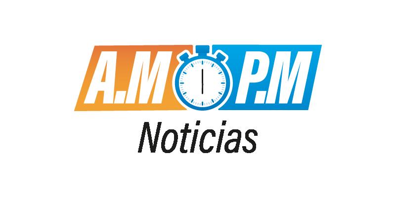 Logos Clientes Totus Agencia (17)