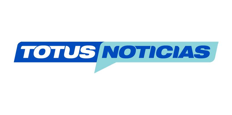 Logos Clientes Totus Agencia (20)