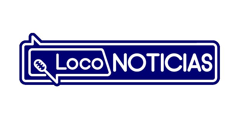 Logos Clientes Totus Agencia (26)