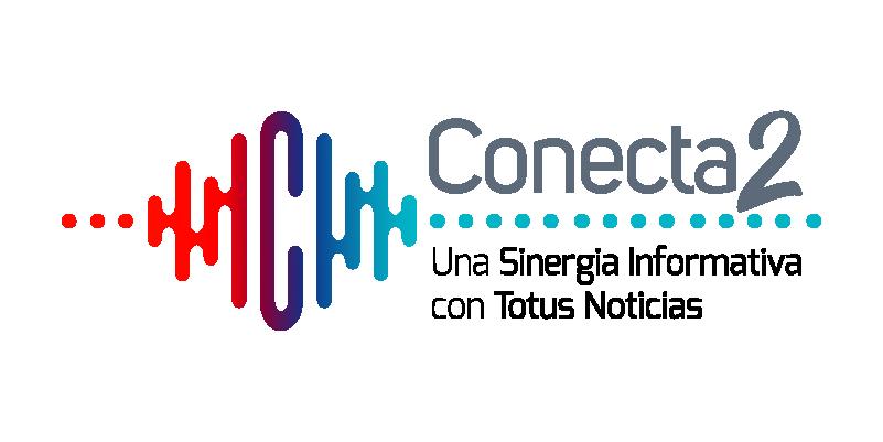 Logos Clientes Totus Agencia (29)