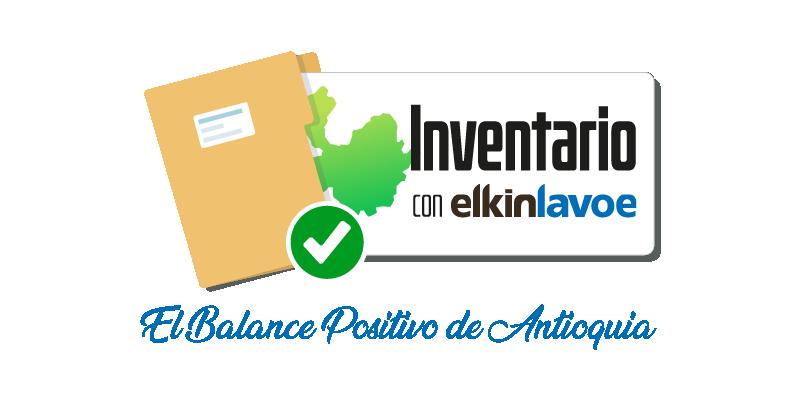 Logos Clientes Totus Agencia (30)