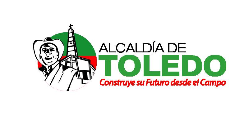 Logos Clientes Totus Agencia (32)