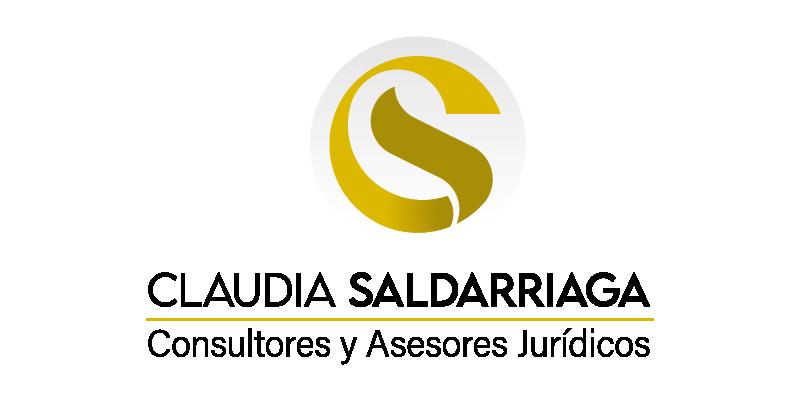 Logos Clientes Totus Agencia (4)