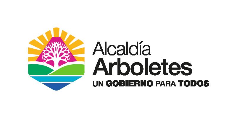 Logos Clientes Totus Agencia (45)