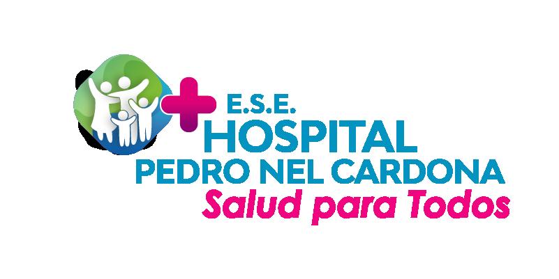Logos Clientes Totus Agencia (46)