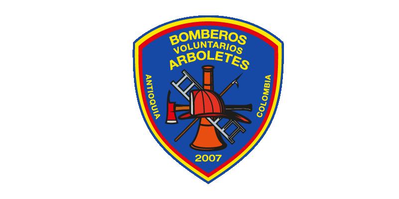 Logos Clientes Totus Agencia (47)