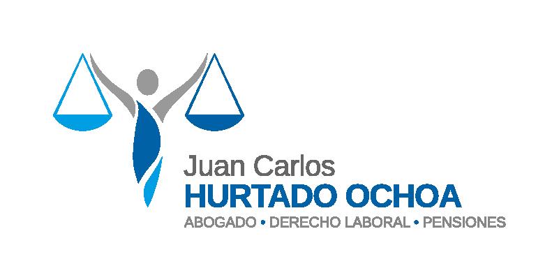 Logos Clientes Totus Agencia (5)