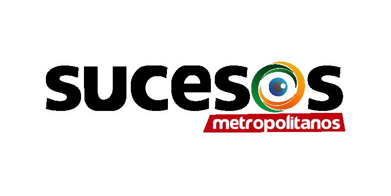 Logos Clientes Totus Agencia (59)