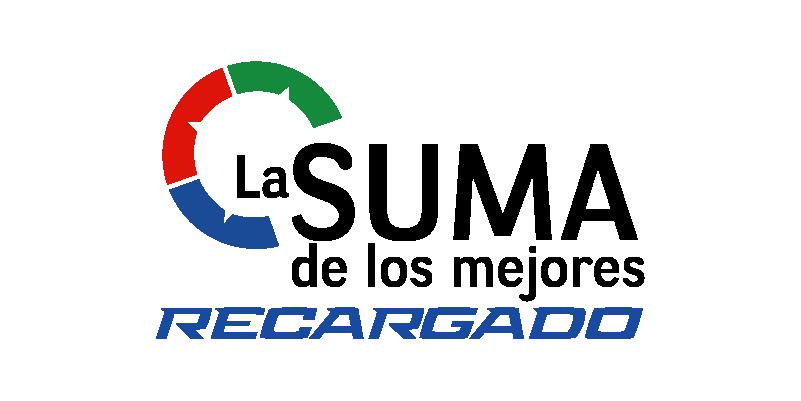 Logos Clientes Totus Agencia (6)