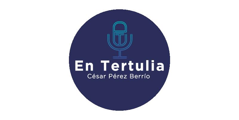 Logos Clientes Totus Agencia (61)