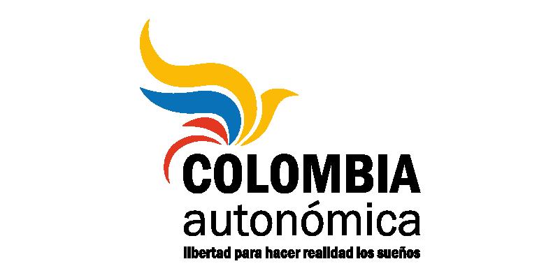 Logos Clientes Totus Agencia (64)