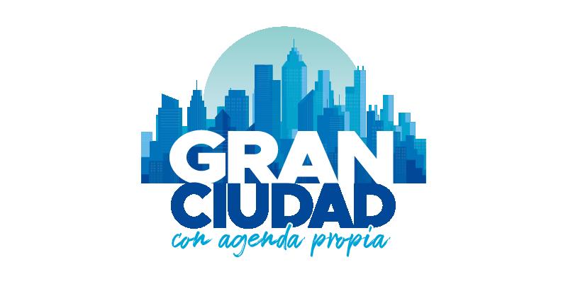 Logos Clientes Totus Agencia (8)