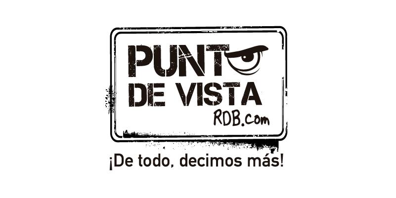Logos Clientes Totus Agencia (9)