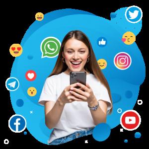 Totus - Agencia Digital