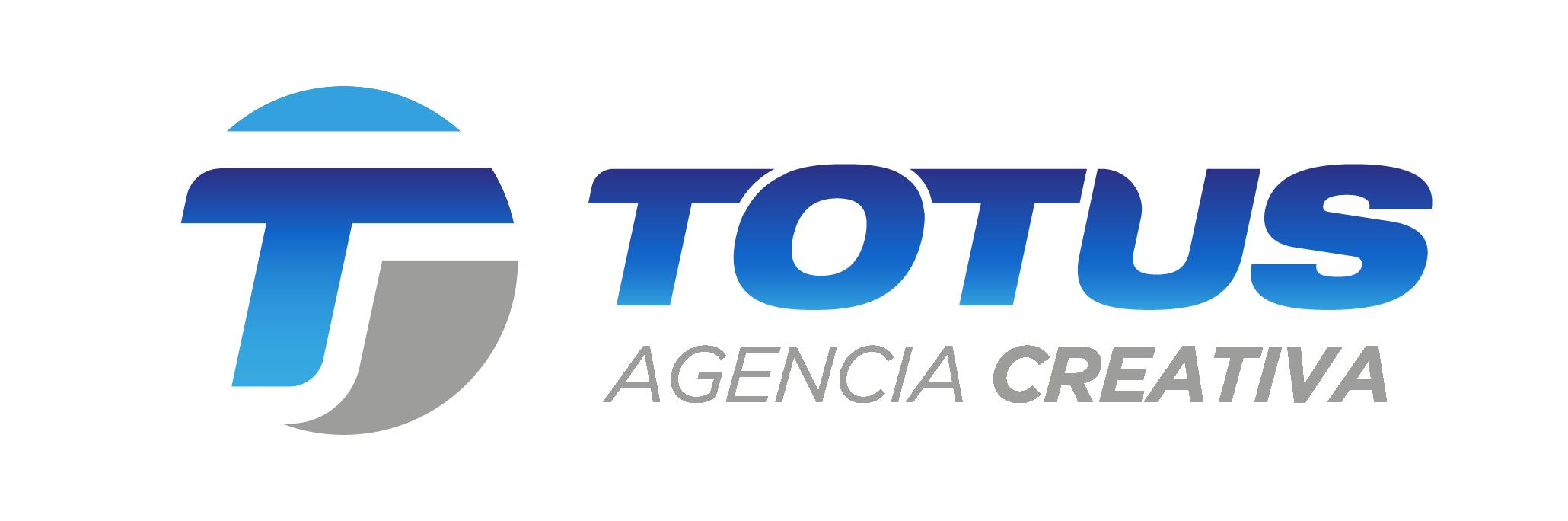 Totus Agencia logo New FINAL_horz