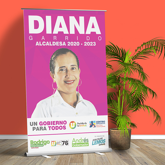 TAg Mockup Diana 1 pend Oficial