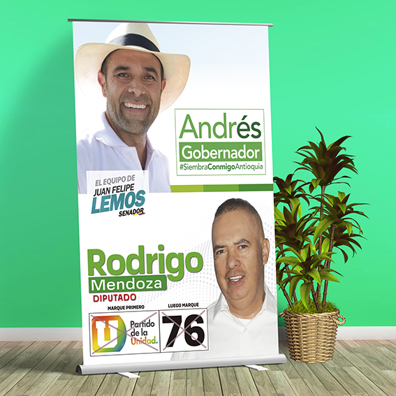 TAg Mockup Pendones Rodrigo
