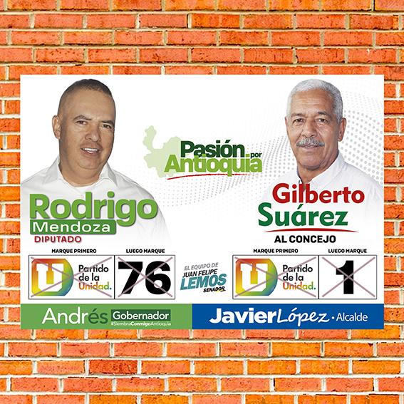 TAg Rodrigo Afiche 2