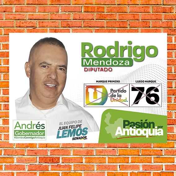 TAg Rodrigo Afiche