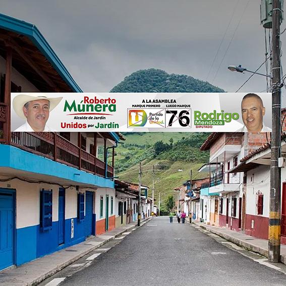 TAg Rodrigo Pasacalle 3