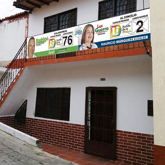 TAg Rodrigo Pasacalle Casa