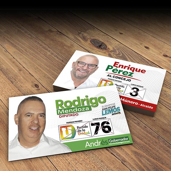 TAg Rodrigo Pastelito 2